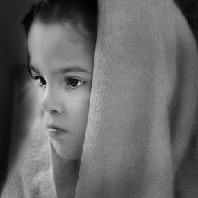 Cotton&Candy by Zoe Photography - Babies & Children Child Portraits ( portrait child )