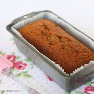 Golden Syrup Cake Recipe