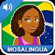 Learn Portuguese Free (app)