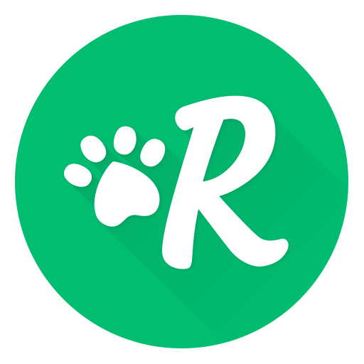 Rover - Dog Boarding & Walking file APK for Gaming PC/PS3/PS4 Smart TV