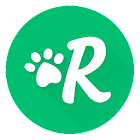 Rover - Dog Boarding & Walking icon