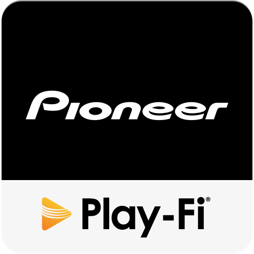 Pioneer Connect on Google Play Reviews   Stats