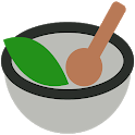 Homeo Assistant icon