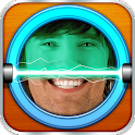 Face Reading Booth icon