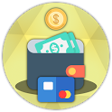 Make Money, Earn Free Cash icon