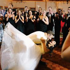 Wedding photographer Alex Gordeev (alexgordias). Photo of 28.01.2019