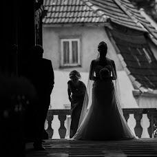 Wedding photographer Georgij Shugol (Shugol). Photo of 29.06.2017