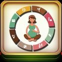 Hamilelik Gelişimi Hafta Hafta icon