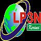 LP3N Kerinci Download for PC Windows 10/8/7
