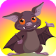 Best Escap Game 422 - Bat Rescue Game (game)