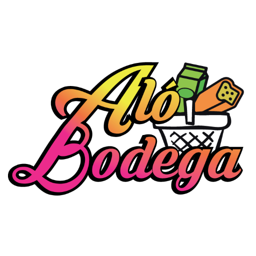 Aló Bodega