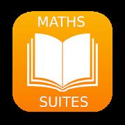 Cours de Maths : suites