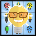 Light Puzzle icon