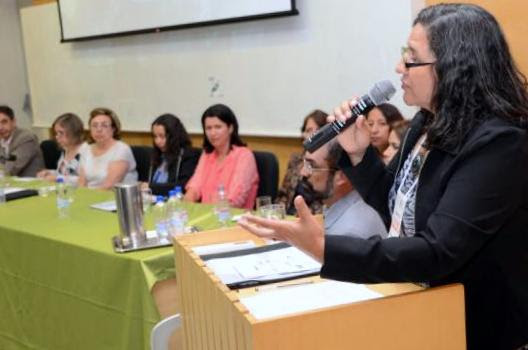 Olenir Maria Mendes (PIBID/GEPAE/FACED/UFU)