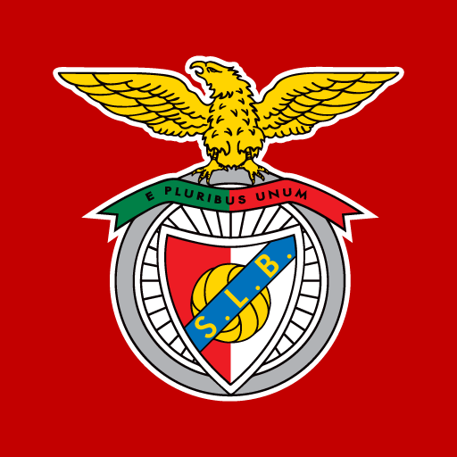 Benfica Official App file APK for Gaming PC/PS3/PS4 Smart TV