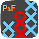 Point&Figure fx light - Androidアプリ