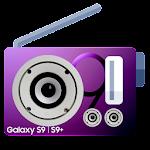 Radio for Samsung S9 1.0.0