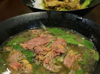 富國麵飯館