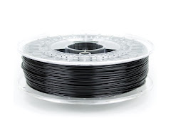 ColorFabb Black nGen Filament - 1.75mm (0.75kg)