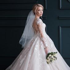 Wedding photographer Evgeniy Sosedkov (sosedkoves). Photo of 15.02.2019
