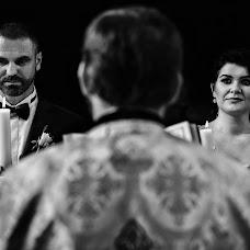 Wedding photographer Mihai Ruja (mrvisuals). Photo of 10.07.2017