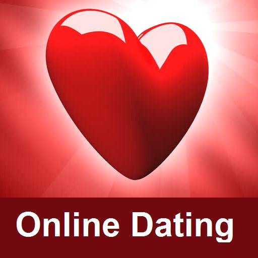 Ταϊβάν σε απευθείας σύνδεση dating