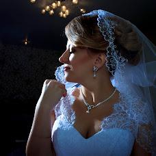 Wedding photographer Roman Savenko (Michalychh). Photo of 08.09.2015