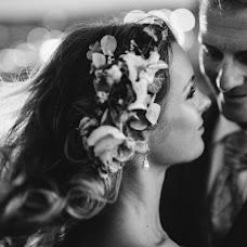 Wedding photographer Tibor Erdősi (erdositibor). Photo of 07.10.2017