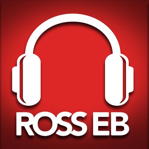 Ross E B 音樂 App LOGO-硬是要APP