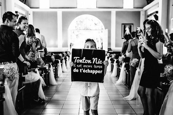 Wedding photographer Jorge Mercado (jorgemercado). Photo of 26.07.2017
