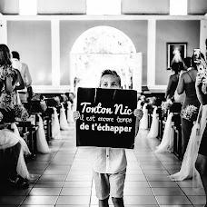Fotógrafo de bodas Jorge Mercado (jorgemercado). Foto del 26.07.2017
