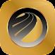 DucHuyFitness - Androidアプリ