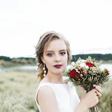 Wedding photographer Yulya Emelyanova (julee). Photo of 27.08.2017