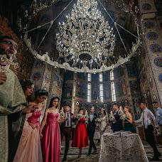 Fotograful de nuntă Catalin Gogan (gogancatalin). Fotografia din 20.11.2018