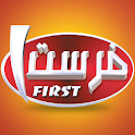 First 1 / فرست 1 icon