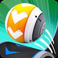 GyroSphere Trials download