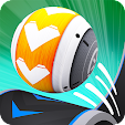 GyroSphere .. file APK for Gaming PC/PS3/PS4 Smart TV