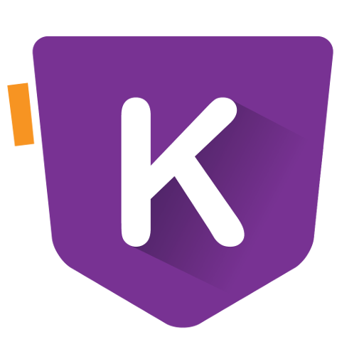 Khalti Digital Wallet (Nepal) file APK for Gaming PC/PS3/PS4 Smart TV