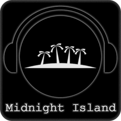 Midnight Island for PC