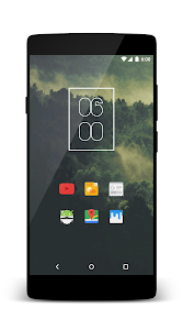 CandyCons - Icon Pack screenshot 0