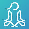 MamaZen: Moms Meditation & Mindfulness icon