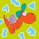 Drache Kokosnuss - Lernspaß (game)