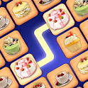 Wood Block - Connect Puzzle icon
