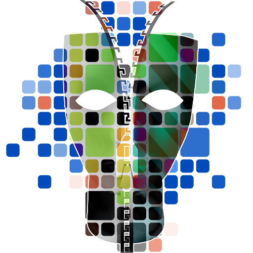 Psychological Terms Android APK Download Free By Kirill Sidorov