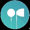 AmpX Music Player [Beta]