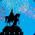 Koblenzer Sommerfest icon