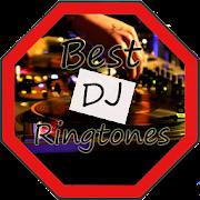 Best DJ Ringtones 2018