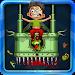 I Love Zombie Smasher icon