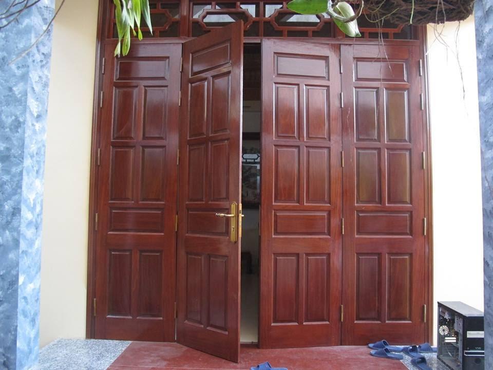D:\cuanhuanamwindows.com bai 21-30\Đo đạc kích thước cửa chính 4 cánh theo phong thủy đẹp\cua-4-canh.jpg