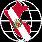 Geografía de Perú